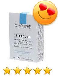 effaclar_sso