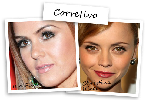 blu_corretivo1