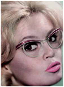brigitte-bardot-image