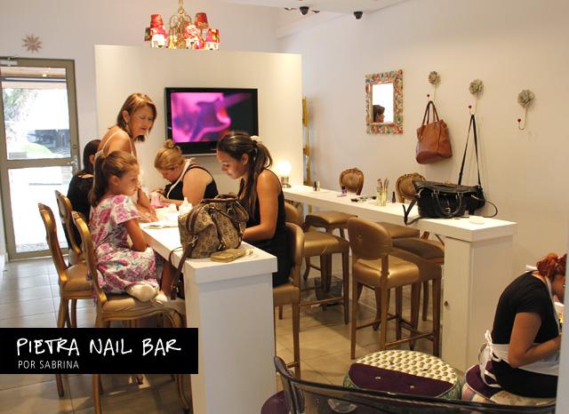 Salon, massage, manicure, nail polish application, nail 187