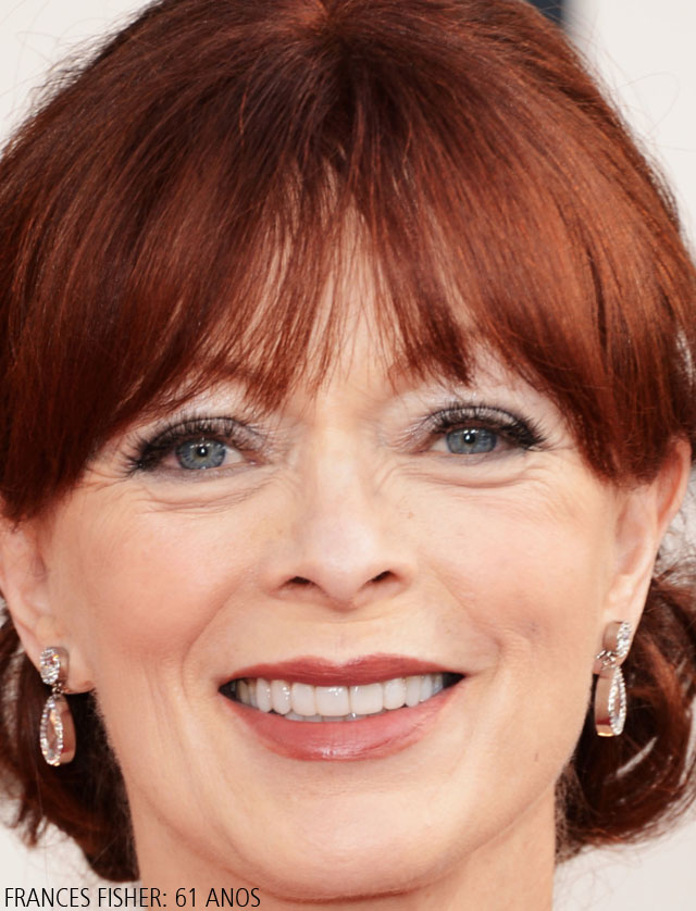 frances-fisher.jpg