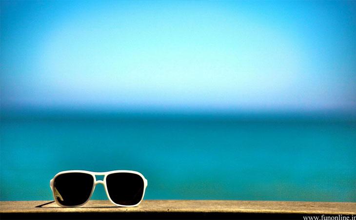 ... que o Instituto de Oftalmologia de Curitiba disponibiliza, que é capaz  de avaliar se existe o filtro em um óculos e se ele é resistente o  suficiente. f8c98cd5a6