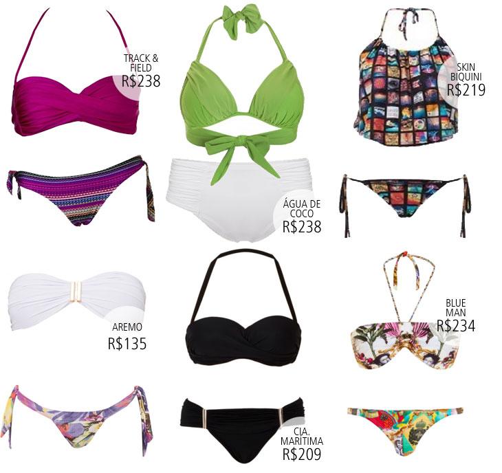 25 opções de biquini com links de lojas online! » Coisas de Diva 052619f52fb