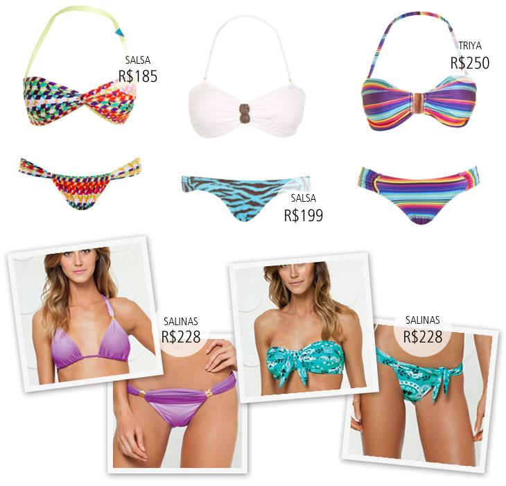 e62b153e7f54 Também pesquisei em lojas online e estes abaixo foram alguns modelos  bonitos que encontrei. Mas sabe que até o momento não comprei nenhum?