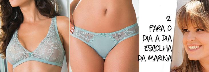 368ab3617 Comprando lingerie online (+ concurso!)