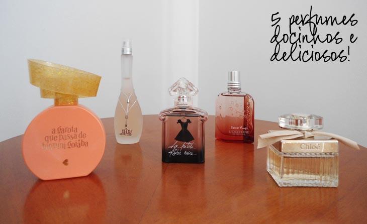 bfa796adfce Uso meus perfumes aleatoriamente (apenas separando por dia e noite