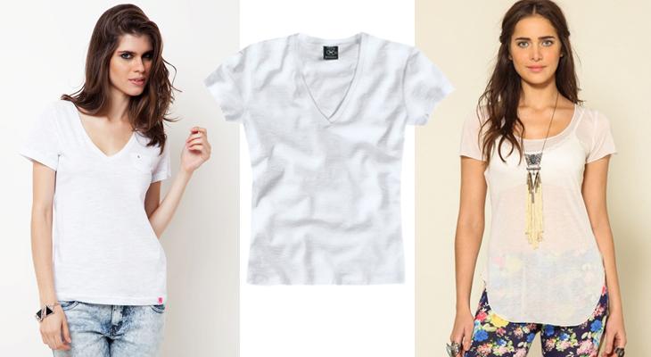 roupas básicas Archives  53898f2313622