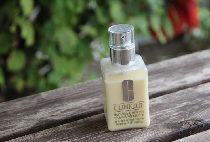 hidratantes para pele seca