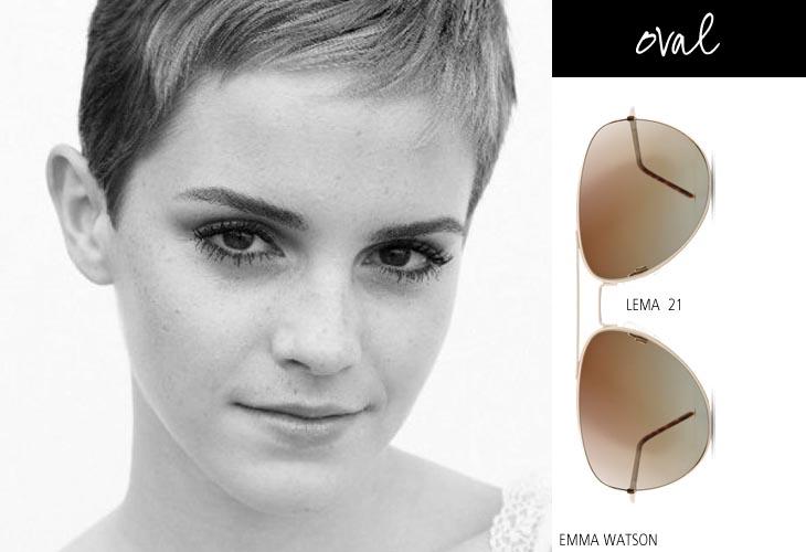 38216fc748756 Updated  Como escolher óculos para o seu tipo de rosto!