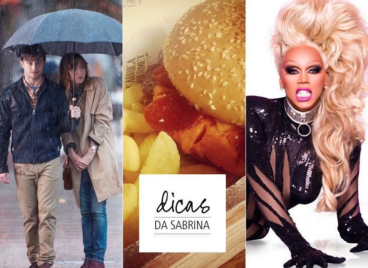Dicas gastronômicas e culturais de janeiro