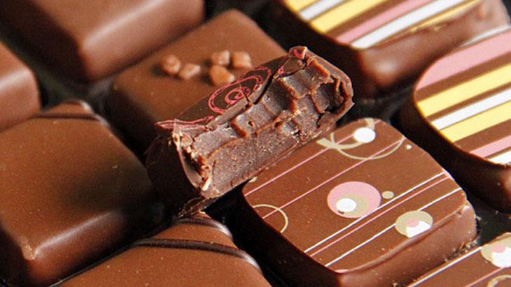 cuore di cacao em curitiba