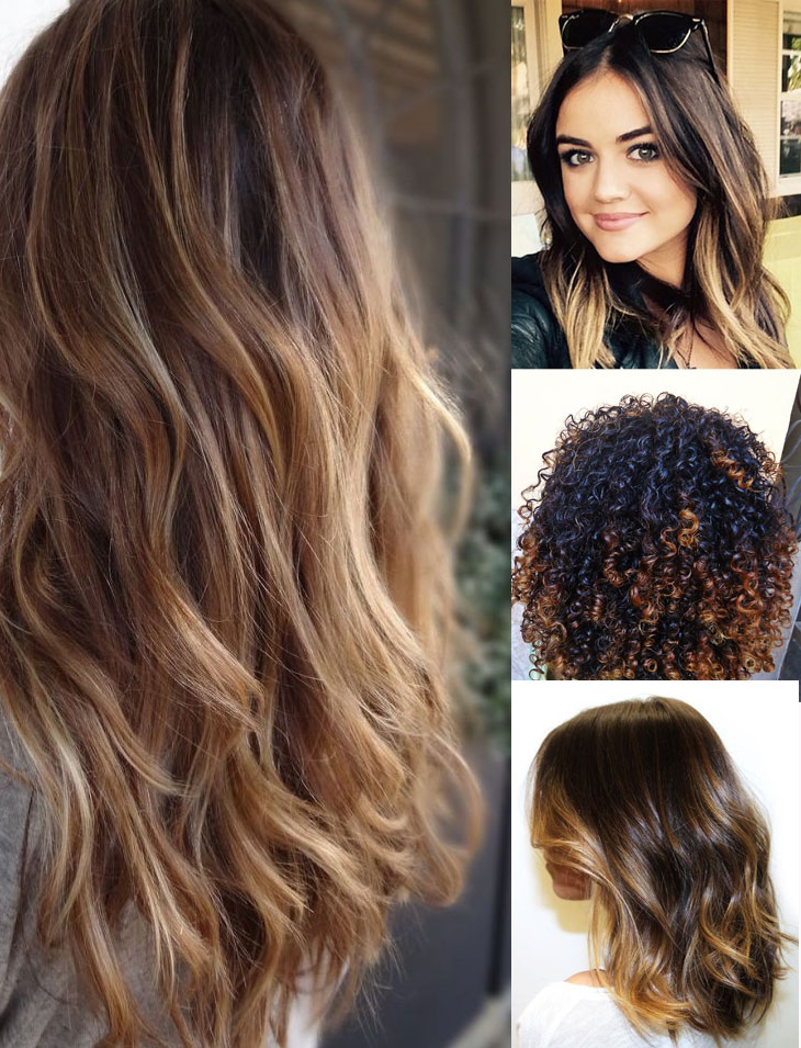 ombre hair ombre hair