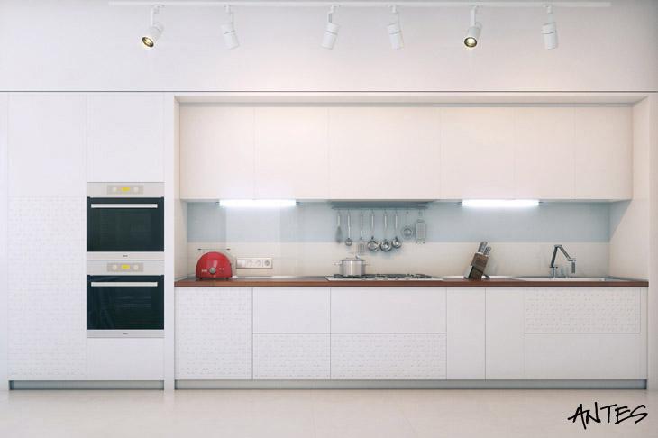 adesivos de parede cozinha