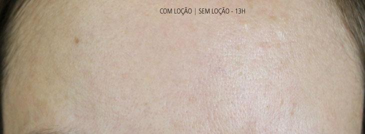 Loção Matificante Antibrilho e Oleosidade Mary Kay