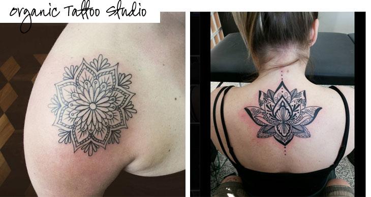 Tatuagem: 7 profissionais bem recomendados
