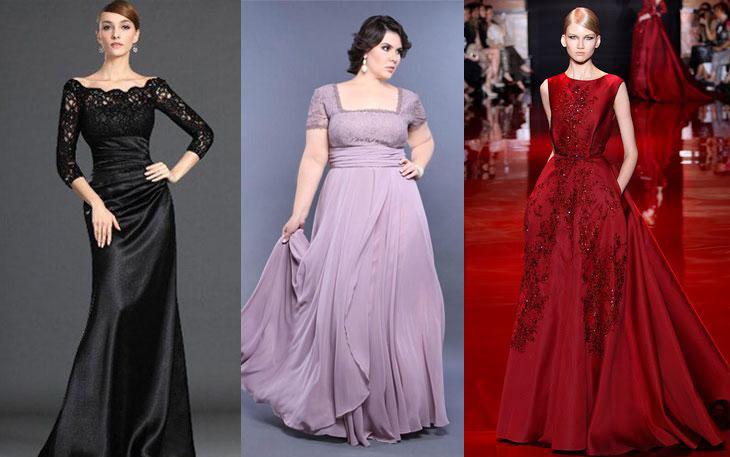 cd4ec0f176f Modelos de vestidos de festa para copiar