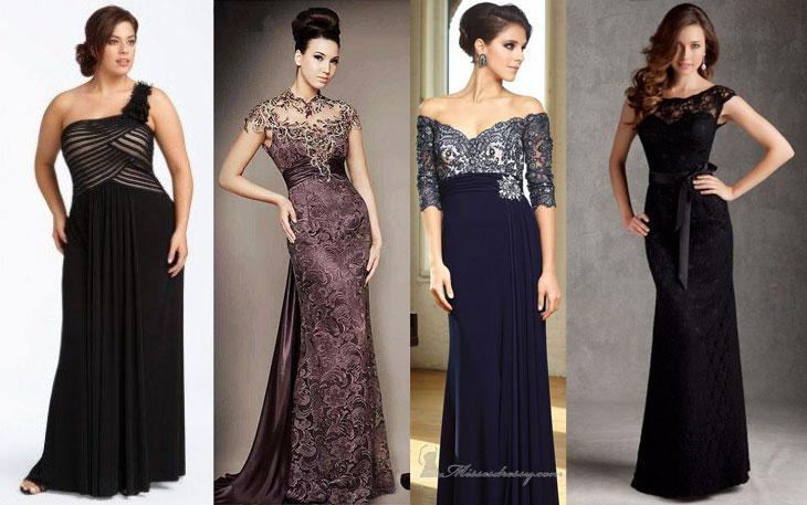 989ca8d3c Modelos de vestidos de festa para copiar
