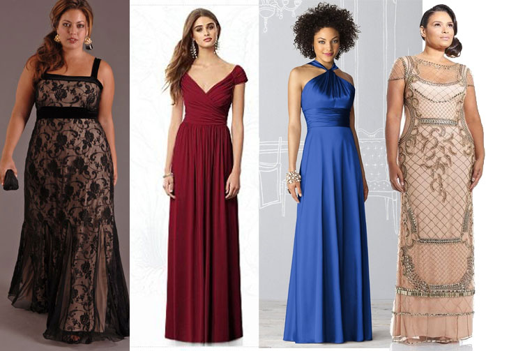 06abb8546410 Modelos de vestidos de festa para copiar