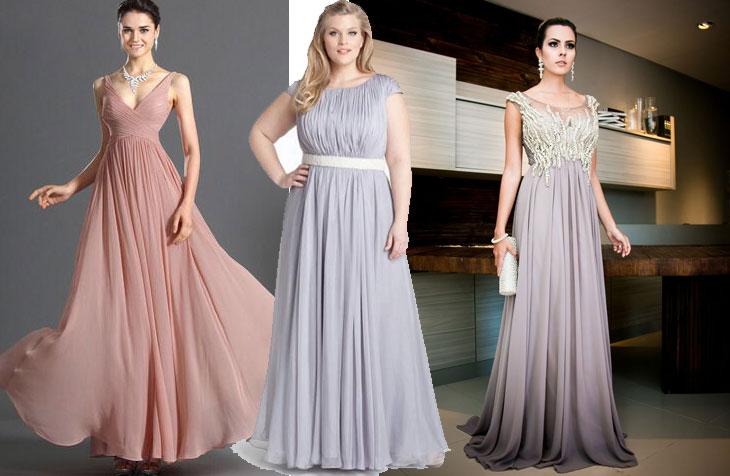 e0b52c88ea6 Modelos de vestidos Modelos de vestidos ...
