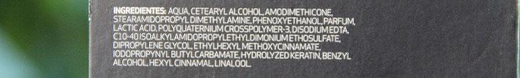 expert dose blindagem platinum