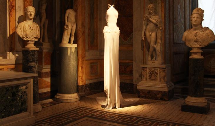 Guia de Viagem Roma