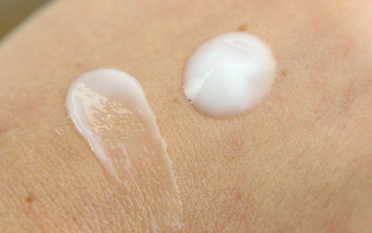 Para pele oleosa: hidratante Hidramat Dermage