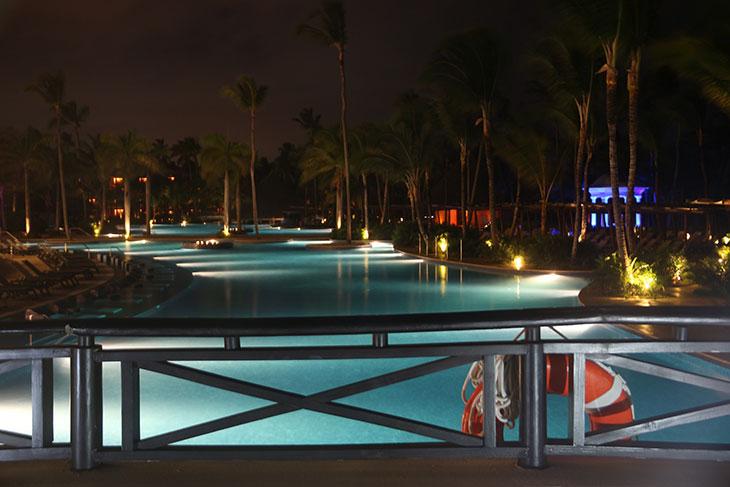 Hotel em Punta Cana Barceló Bávaro Beach Resort