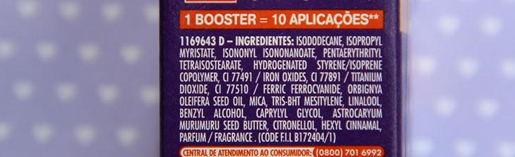 serum booster
