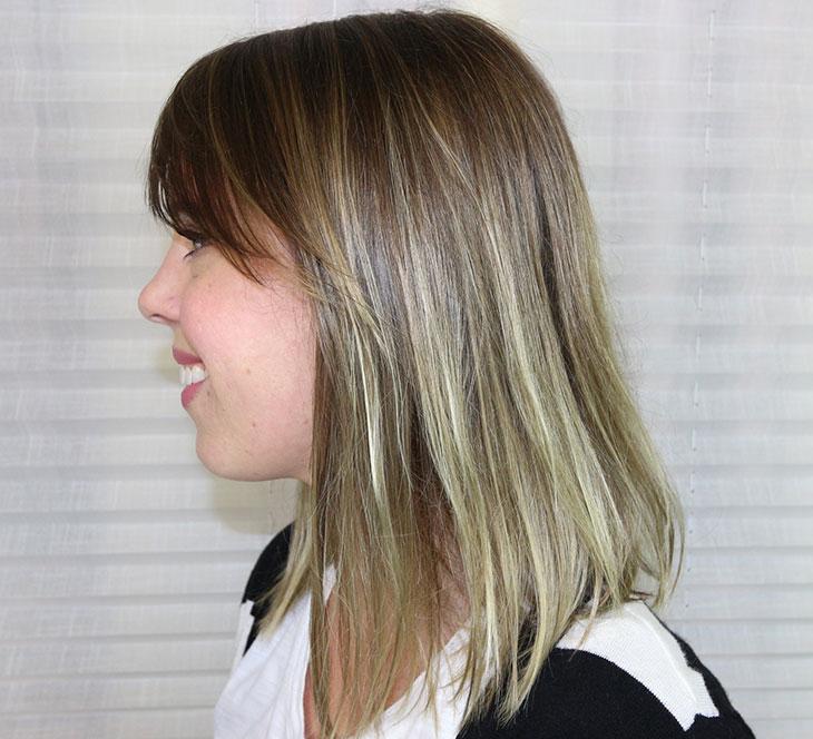 Shampoo e condicionador para cabelo oleoso: a melhor dupla que já testei!