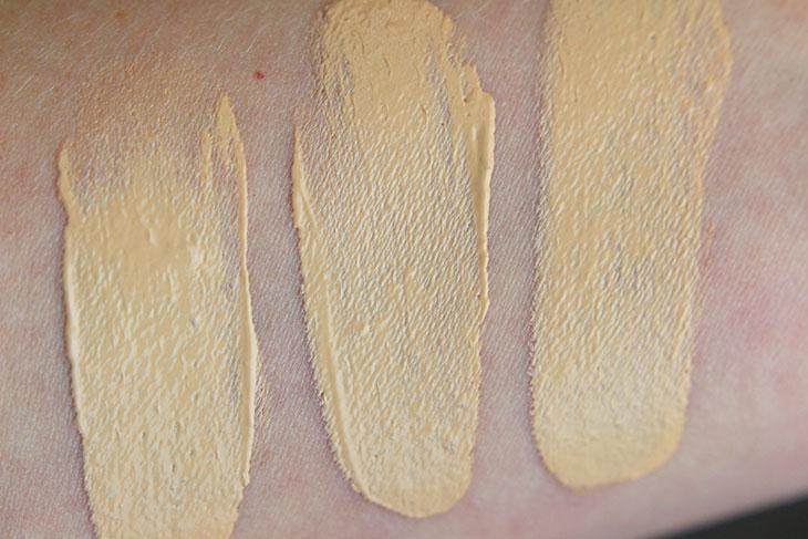BB Cream Panvel: testei na pele oleosa!