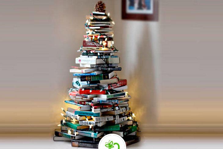 Enfeites de Natal: ideias fofas gastando menos de R$30