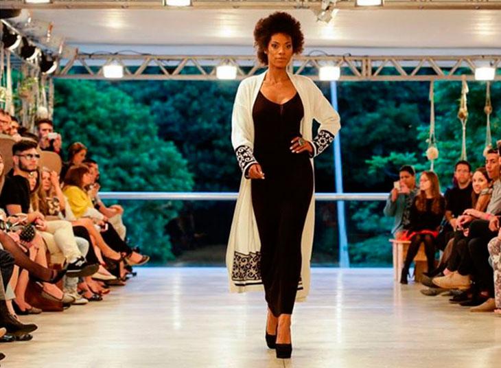 ID Fashion: tudo sobre o evento de moda paranaense