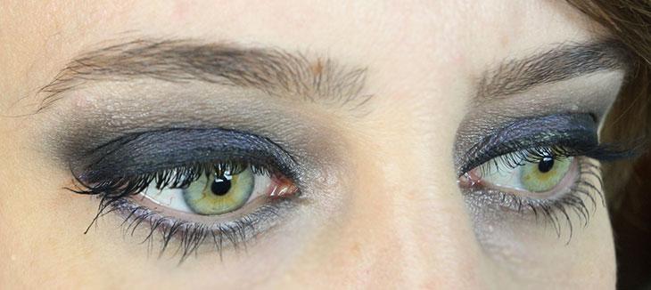 maquiagens com desconto no #MakeFriday
