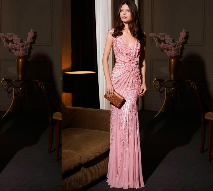 f9598b28d Vestidos de formatura: + de 100 modelos para arrasar na festa