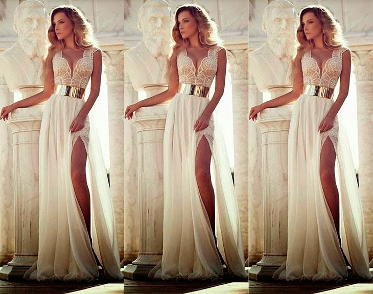 0751b31c7 Vestidos de formatura: + de 100 modelos para arrasar na festa