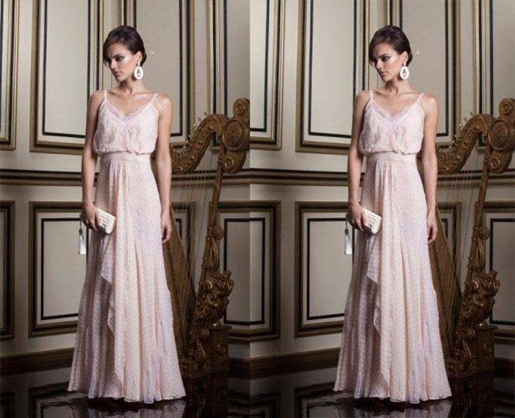 dbdec531e8 Vestidos de formatura  + de 100 modelos para arrasar na festa