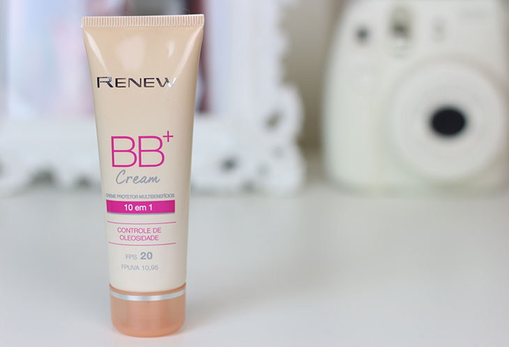 bb-cream-renew-4.jpg
