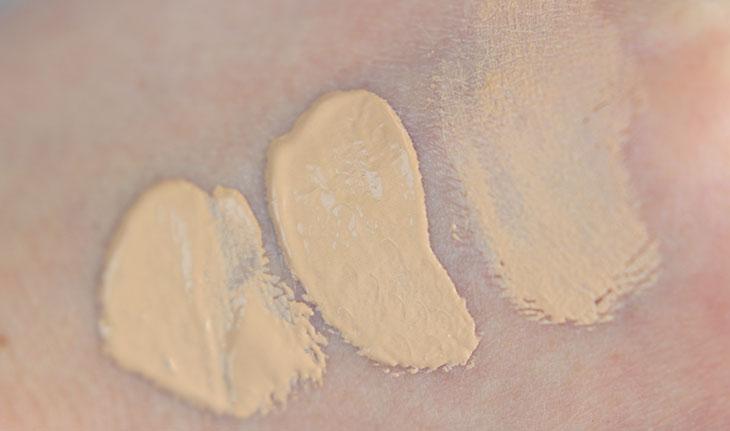 BB Cream 10 em 1 Renew Avon: testei na pele oleosa!