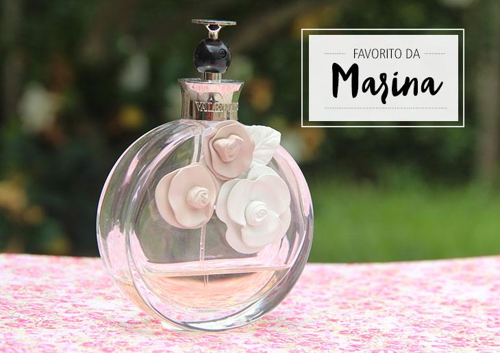melhor perfume de 2015