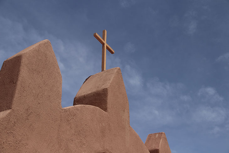 San Pedro de Atacama: clima, preços e onde ficar