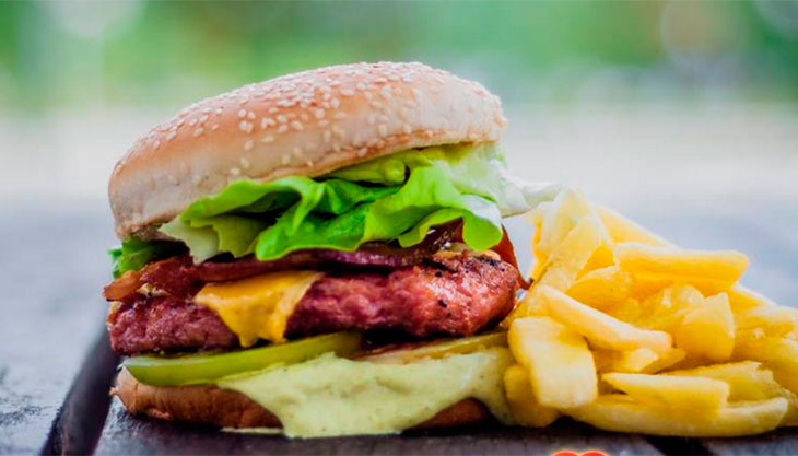Imperdível: 10 food trucks em Curitiba