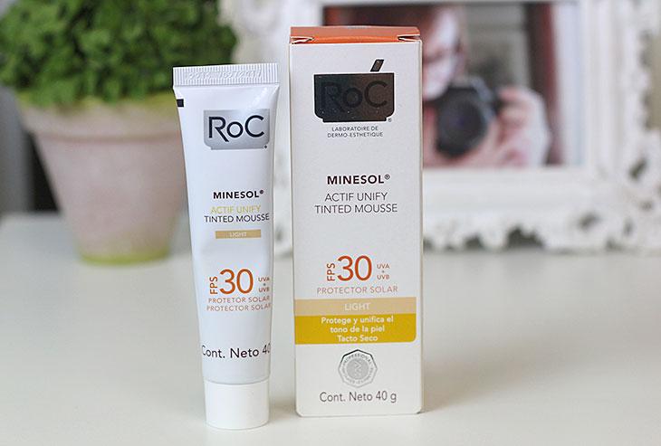 Melhores protetores com cor para pele oleosa