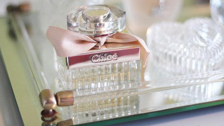 eau de parfum Chloé Archives   Coisas De Diva - Resenhas de ... b29d37bc33