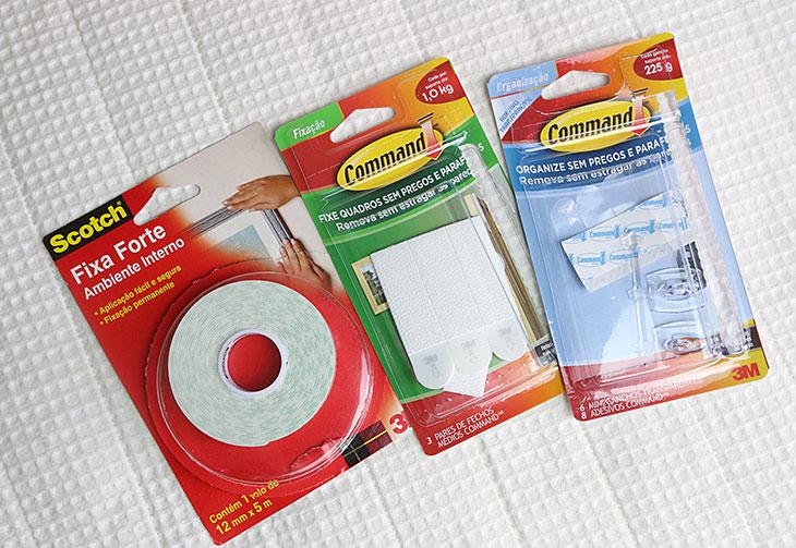 como limpar ar condicionado springer de janela