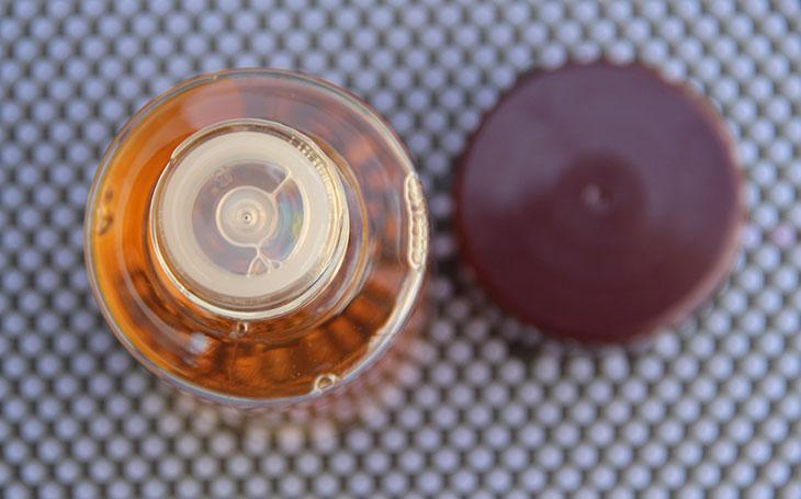 óleo de tratamento capilar nativa spa