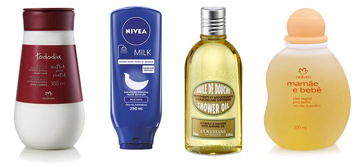 produtos multifuncionais