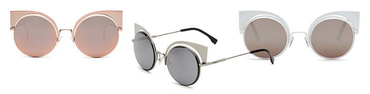 e169edc6a Óculos de sol: conheça dois modelos que estão em alta!