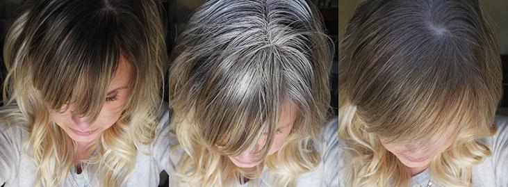 shampoo seco phytoervas