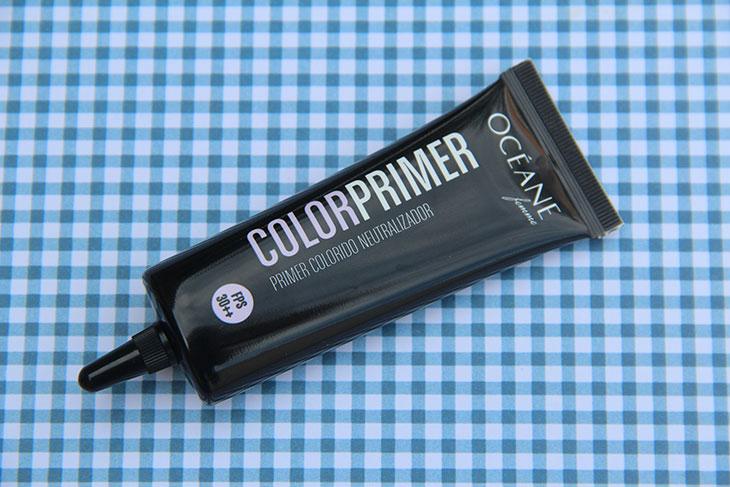 primer colorido neutralizador
