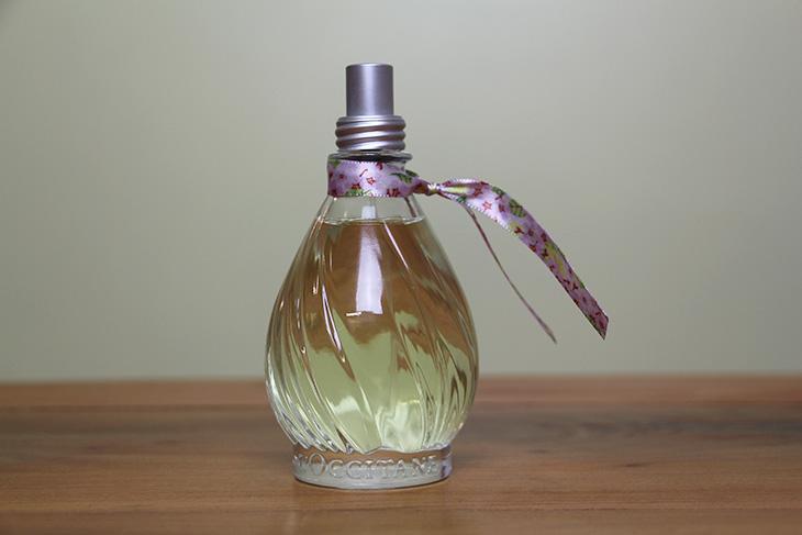 Perfumes: meus 5 preferidos para o verão